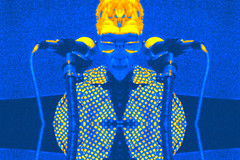 The Swami Of Soulami (Groovyal) Tags: life friends music love rock club fun dance drum bass guitar organ sing mole brass rockandroll hornes peterortiz adamortiz suitcasemurphyband johnlalli steviewaygone jeffmarella rudygulliano anthonymaressa swamisalamirockandroll