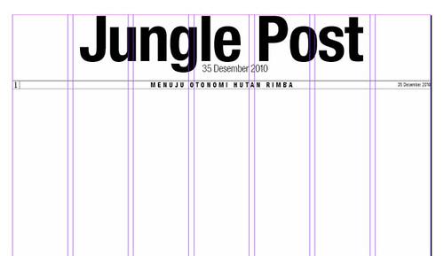 junglepost