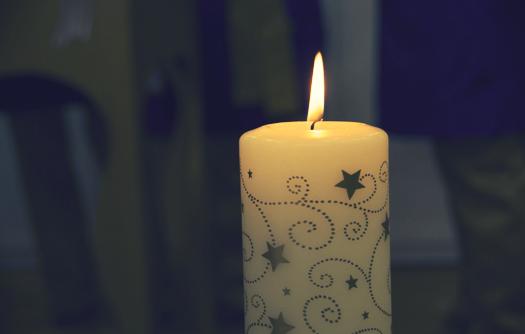 7 velas.jpg_effected