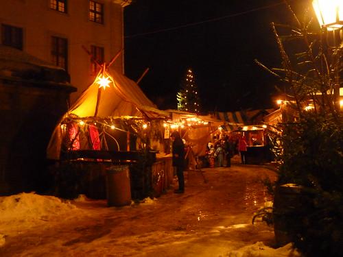 Weihnachtsmarkt-Festung-Königstein-2010-24