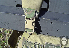 SKD PIG Plate Carrier 04