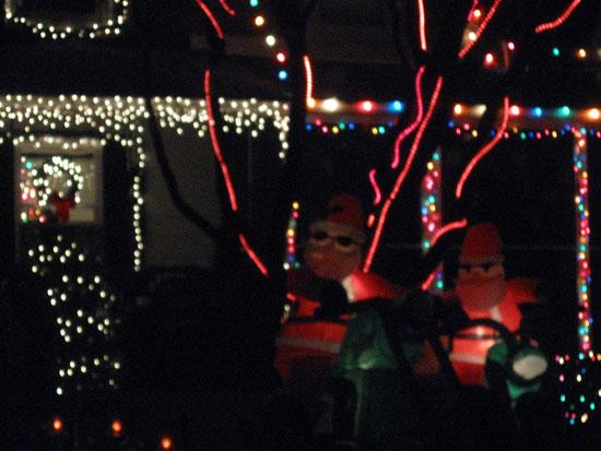 20101213-lights4