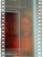 """Reflejos en """"Casa de Madera"""" en """"La noche de los Museos """" (-Ana Lía-) Tags: argentina nikon arte retrato cultura mardelplata reflejos fotografía exposición valores críticos nochedelosmuseos casademadera significaciones aprehendiz"""