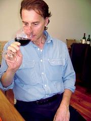 Alberto Antonini: Sueño con que se venda un Perdriel o un Agrelo