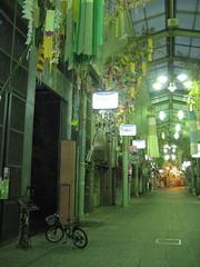 尾道 バルらぱん 画像 14