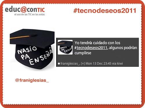 franiglesias_