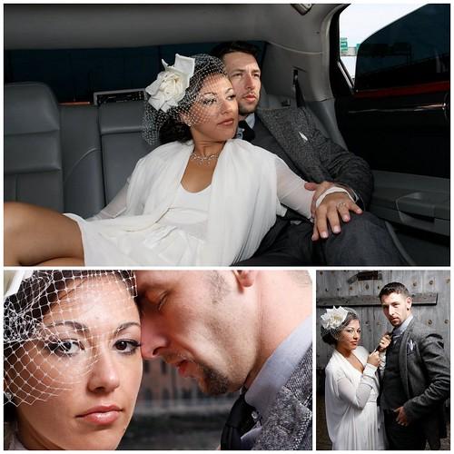 Irena & Igor, images by Bryan Hochman