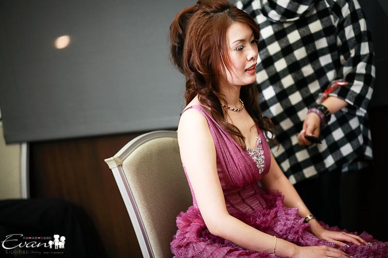 [婚禮攝影] 羿勳與紓帆婚禮全紀錄_269