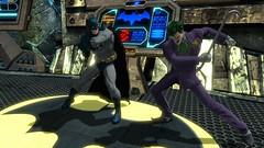 dc_scr_icnAct_Batcave_006