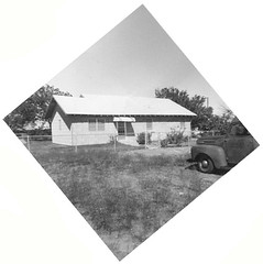Chillicothe, Texas - 1963 (twm1340) Tags: county house home texas tx lance chillicothe hardeman