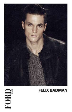 FW11_Ford Homme_Felix Badman(MODELScom)