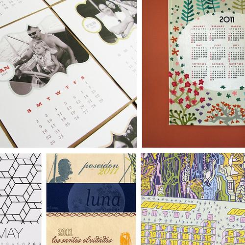 calendars_2