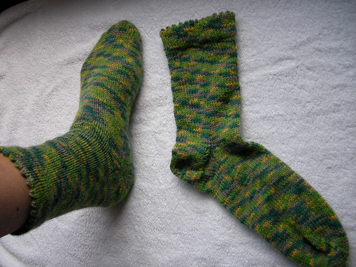 Vipersocken002
