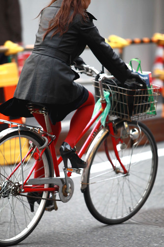 KIM: Japan Cycle