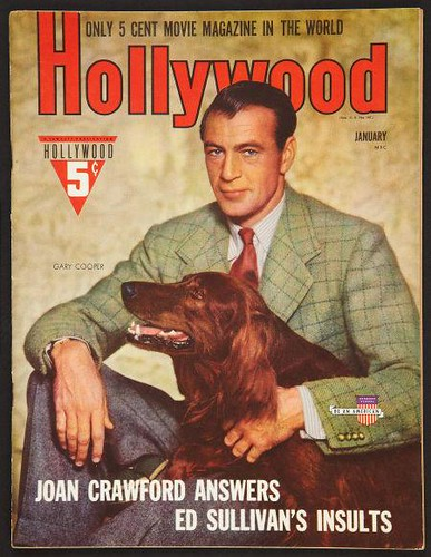 Copy of Hollywood1941Jan_cover