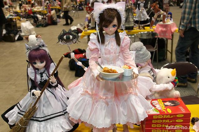 DollsParty24-DSC_9588