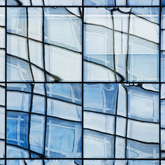 France - Paris - La Defense - Skyscraper Reflections 01 sq (Darrell Godliman) Tags: travel blue copyright abstract paris france reflection building tourism glass architecture facade reflections mirror nikon frankreich europe distorted squares eu ladefense reflected squareformat sq francia modernarchitecture allrightsreserved ladfense glazing fragmented architecturalphotography rpubliquefranaise contemporaryarchitecture travelphotography bsquare businessdistrict semiabstract instantfave framefilling omot travelphotographer flickrelite dgphotos darrellgodliman wwwdgphotoscouk architecturalphotographer d300s fullyfilled nikond300s dgphotosparis f