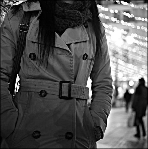 Fotowalk Navideño 2010