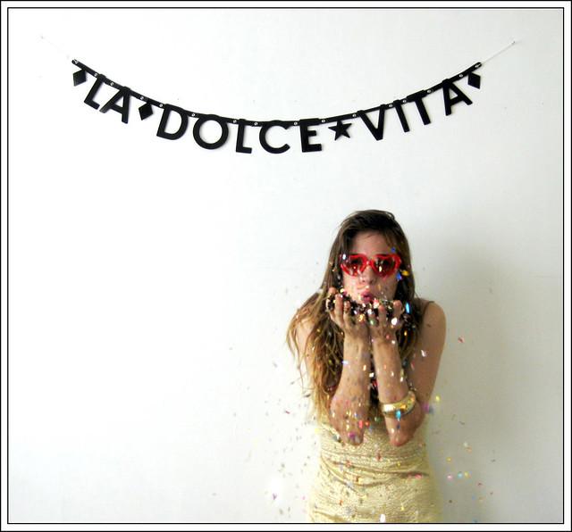 vita_homepage