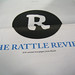The Rattle Review