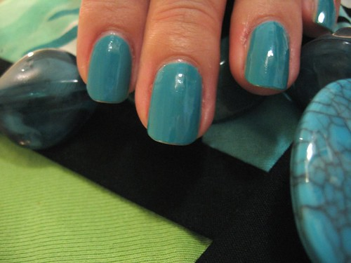 long island nails 2
