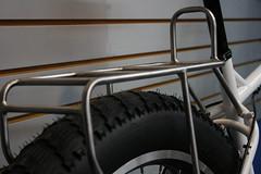 racks1223 033 (atrain cycles) Tags: bicycle frame custom lugs 650b atraincycles customframeframebuilding atraincyclesatraincycles