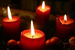 Candles II