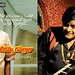 KSDAppalraju-Cast-Characters-Movie-Wallpapers_9