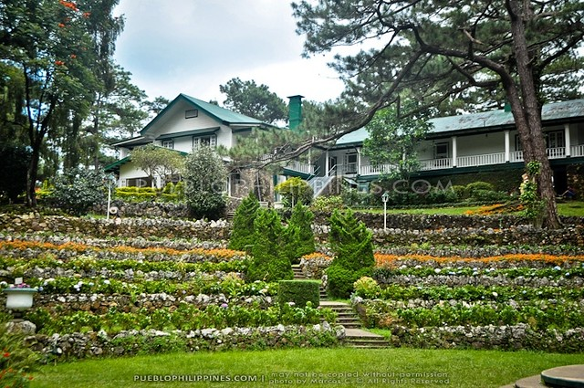 Baguio and La Trinidad Itinerary   DIY Tour for 3 Days