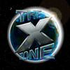 SEFX3D_X Zone Earth logo