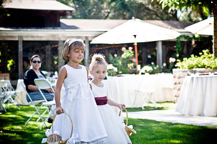 Alex&Danielle-191