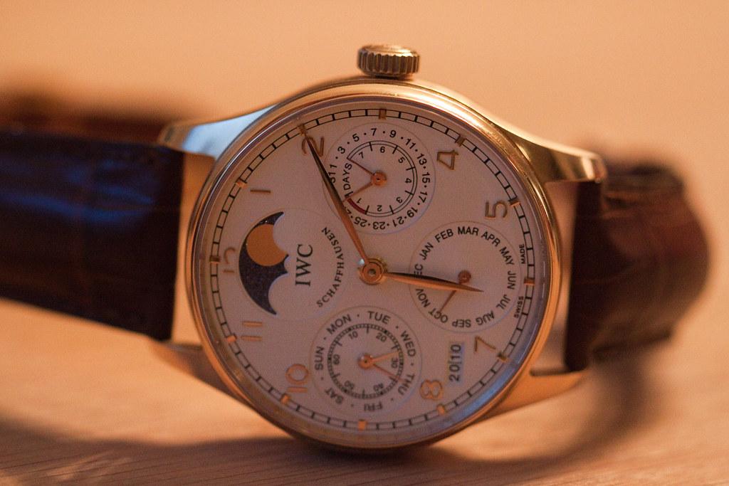 Часы ledfort ручные мужские