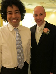 IMG_9014 (Tricia Wang ) Tags: wedding brad newjersey leena