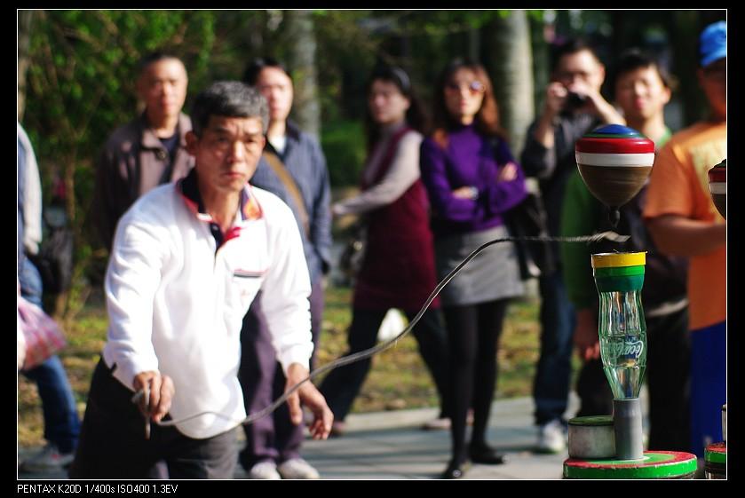 2010/12/19 angenieux 70-210mm f3.5 大溪亂拍!