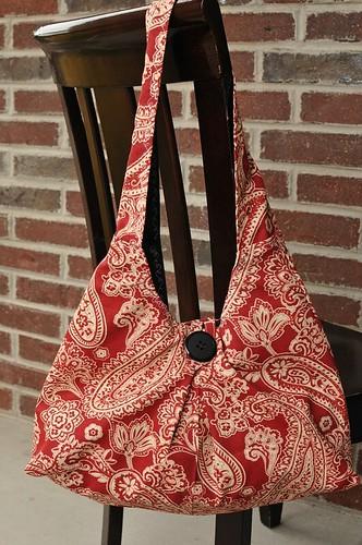 Margaret bag