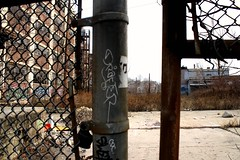 Drafter (36th Chamber) Tags: graffiti tag nj cdc handstyle drafter