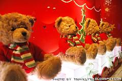 2010新光三越聖誕節_4336