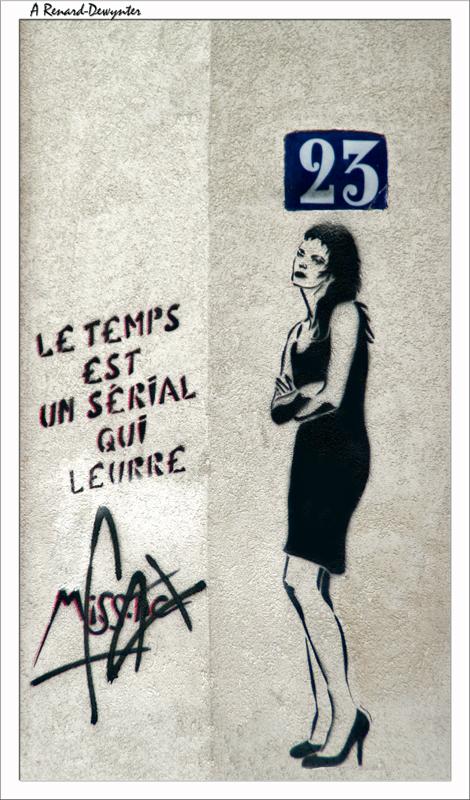 sortie Paris / La Butte aux cailles du 28 décembre 2010 - Page 15 5303930228_d7aa7f3f4c_o