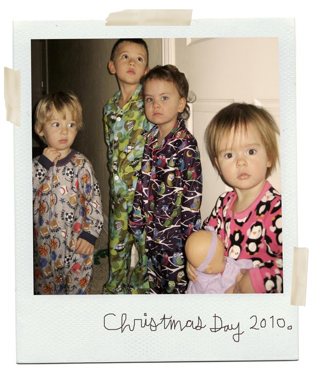 christmasday.610