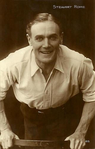 Edmund Breon wiki
