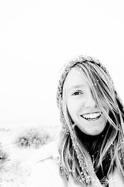 SNOW12-30-10_13_bw