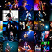 2010 - BEST OF CONCERTS & CONCERT PHOTOS