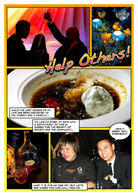 Hennessy Appreciation Grows Gastronomy 2010_6.jpg