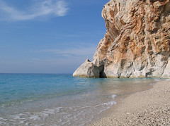 Greece - Ionian Islands - Lefkada