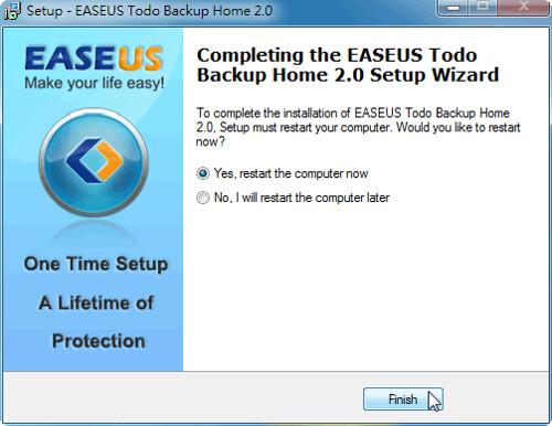 easeus todo backup-03