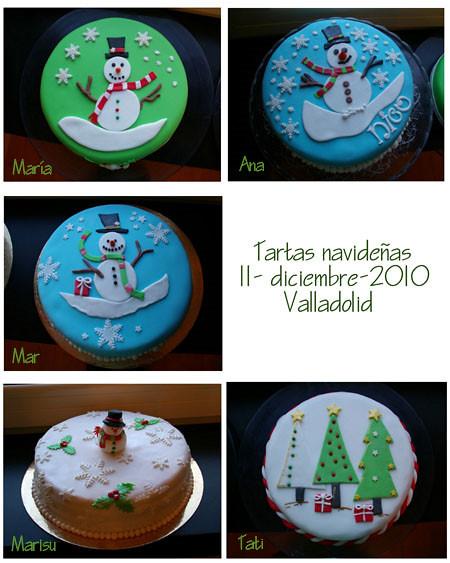 curso Valladolid 11/12/2010