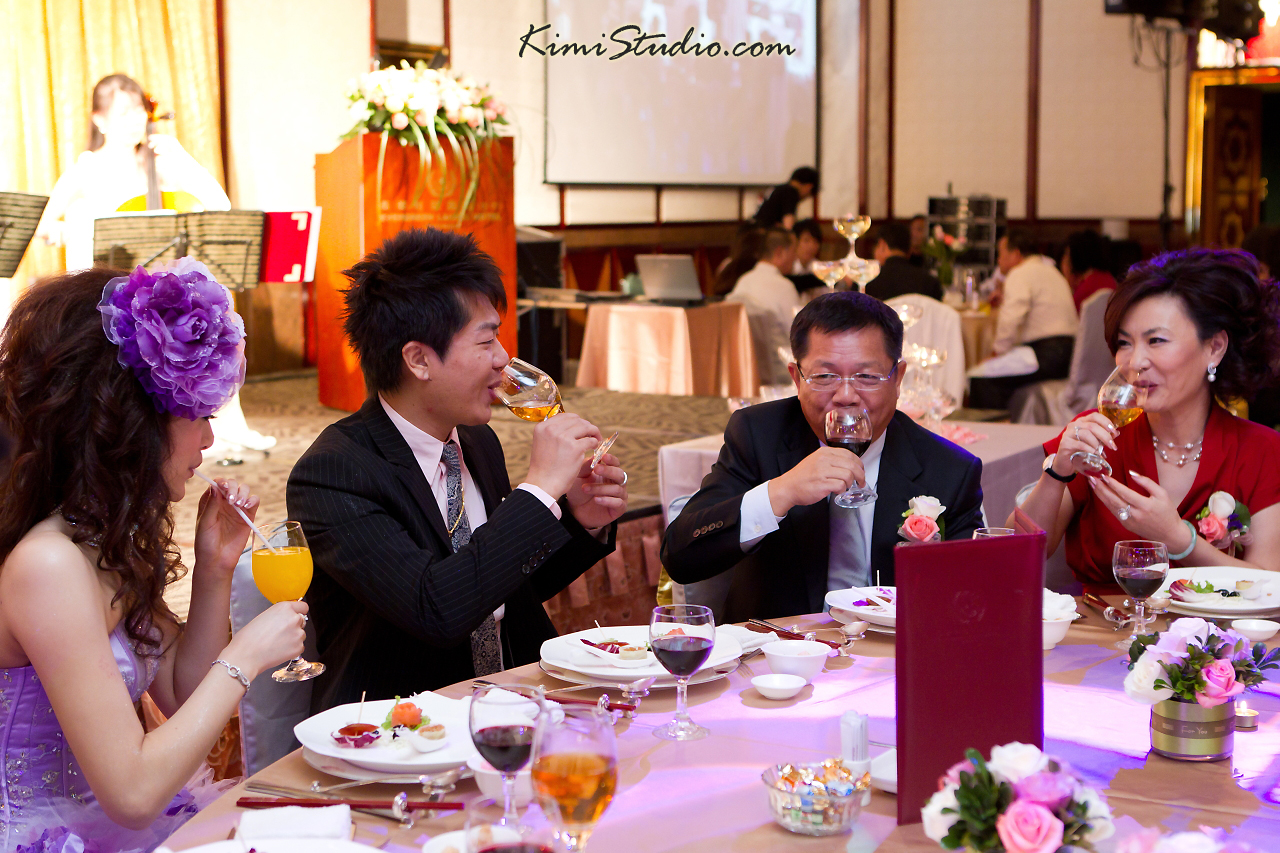 20101212 Wedding-106