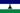 LESOTHO - Články