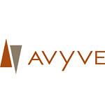 Avyve Logo - BRONZE 150x150