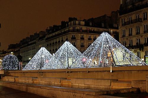 ParisB28